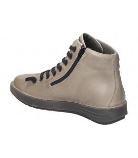 Zapatos para moda joven deity ylh18534 negro