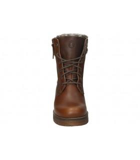 Skechers negro 44779-bbk botines para moda joven