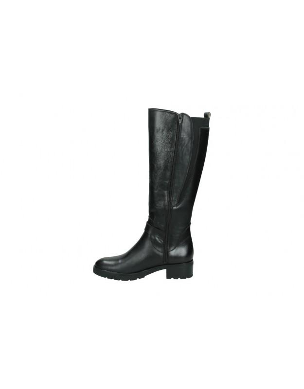 Chiruca GORE TEX negro veneto botas para caballero invierno, lluvia, nieve