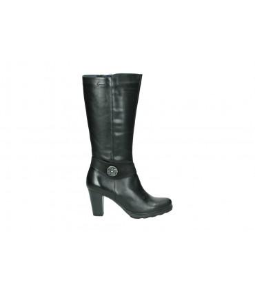Zapatos color bronce de casual shoewear 20m562