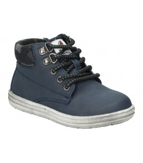 Shoewear marron 20m554 botines para moda joven