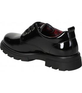 Igor marino piter botas de agua para niña