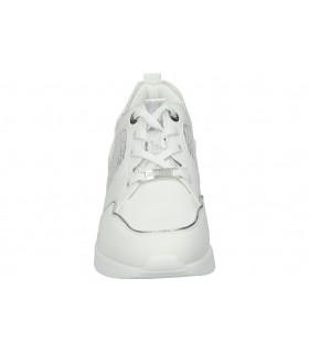 Deportivas adidas Courtset W fw4168. blanco para mujer