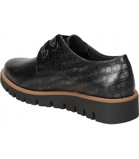 Skechers Status 2.0 marron 65910-tpe zapatos para caballero