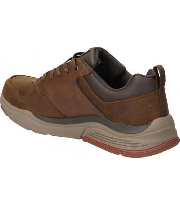 Skechers ON-THE-GO 600 blanco 15316-nat sandalias para mujer