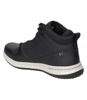 Levi´s marino 231541 zapatos para caballero
