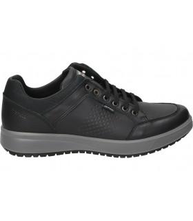 Deportivas para niño adidas RUNFALCON 2.0 fy9498 en negro