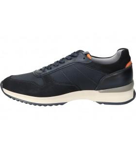 Nike negro aq3542 001 deportivas para señora