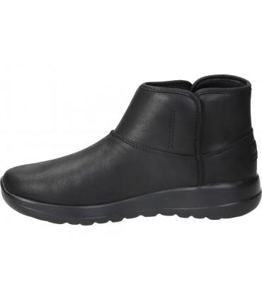Zapatos para caballero skechers Parton - Wilcon 65925-gry gris