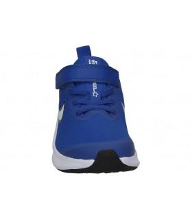 Deportivas color gris de casual adidas VS PACE b74318