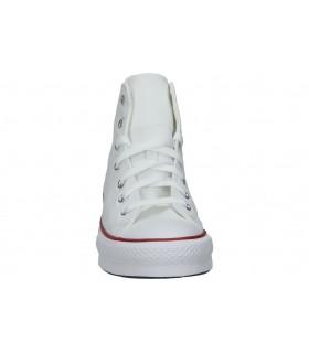 Adidas Vs Jog blanco granate fx0092 deportivas casual para caballero