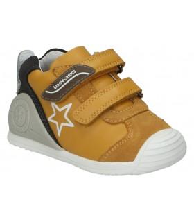 Skechers dorado 33155-chmp deportivas para señora