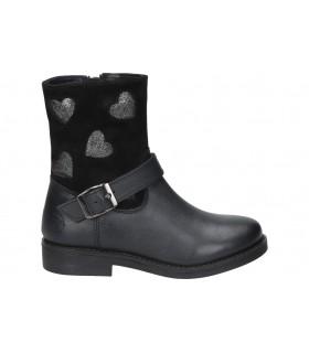 Zapatos levi´s 231571 gris para caballero