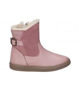 Doctor cutillas rosa 38454 zapatos para señora