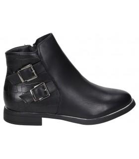 Skechers marino 204040-nvy zapatos para caballero