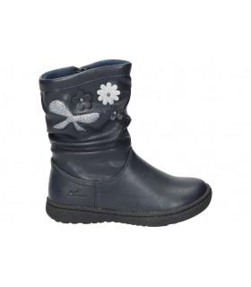 Zapatos para caballero no asignado mtng 84697 en blanco