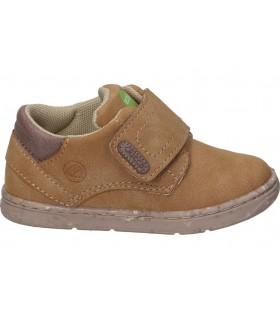 Zapatos para caballero mtng 84698 marino