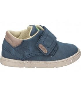 Zapatos para caballero mtng 84698 verde