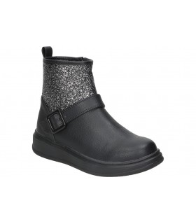 Zapatos para moda joven refresh 72899 negro