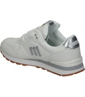 Zapatos vivant sr-191160 marino para caballero