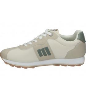 Zapatos para caballero Levi´s marino 231571