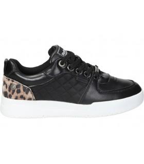 Zapatos para caballero color marron Skechers 204040-choc