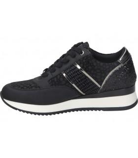 Zapatillas de casa para mujer Calz. roal gris r09010