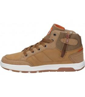 adidas DURAMO SL fw8677 en gris zapatillas running hombre