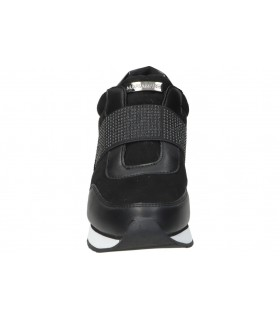 Zapatos palmipao-aclys s120-01-01 blanco para señora