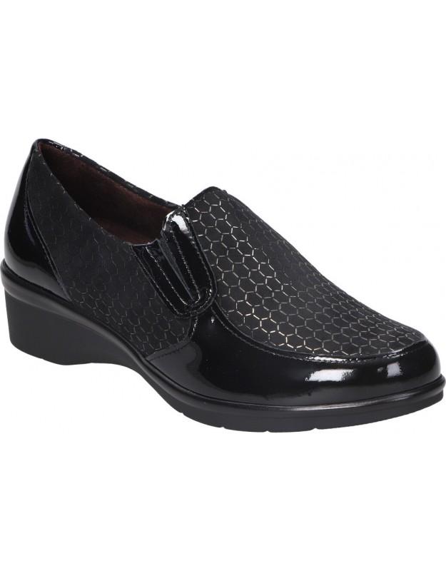 Zapatos pepe jeans BRITT pms30721 blanco para caballero