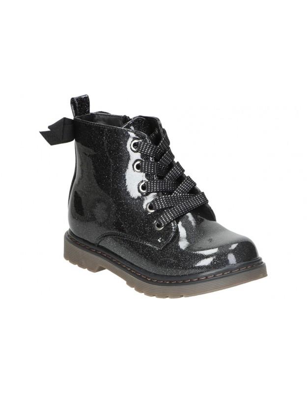 Zapatos para caballero planos pepe jeans pms30714 en blanco