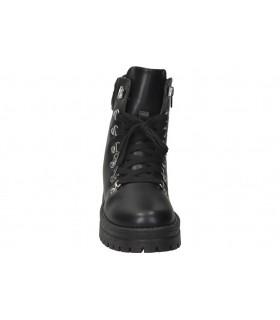 Xti beige 44132 sandalias para moda joven
