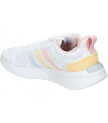 Zapatos para caballero planos c. tapioca t810-3 en azul