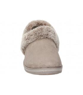 Sandalias color blanco de casual pablosky 071708