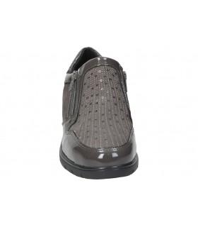 Sandalias color negro de not assigned +8000 tatay