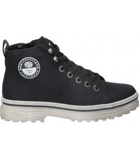 Zapatos para caballero himalaya 2602 marron