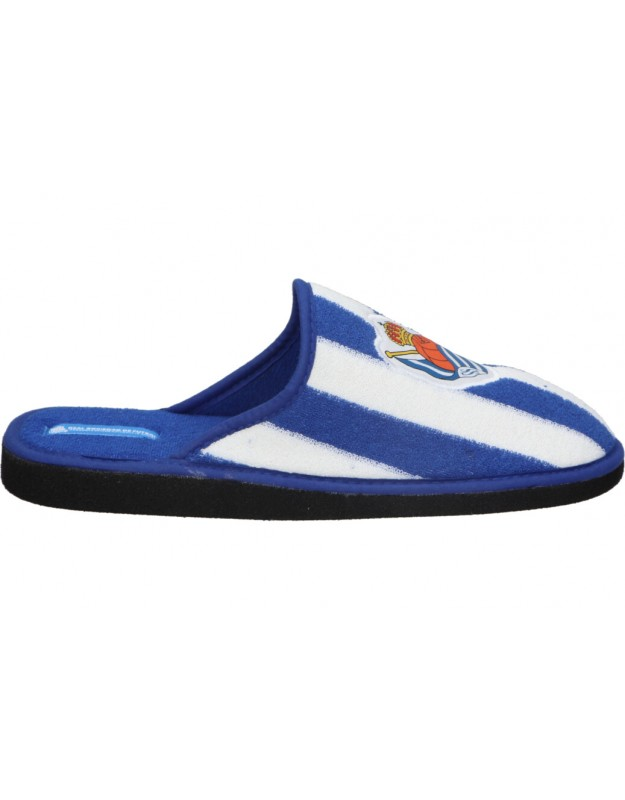 Gioseppo marron fullerton sandalias para niña