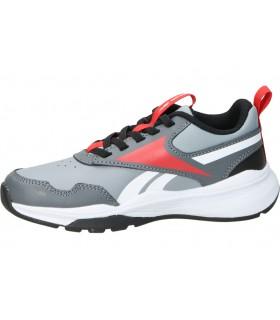 Nike Court Legacy negro cu4150-002 deportivas para hombre