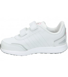 Sandalias para niña katini kdf19252 blanco