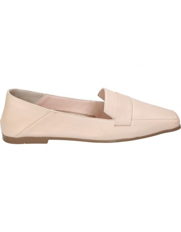 Sandalias para moda joven gioseppo greig dorado