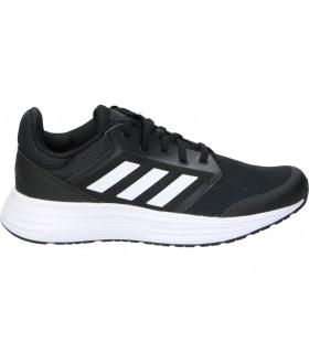 Nike Revolution 5 negro bq5671-003 deportivas para señora